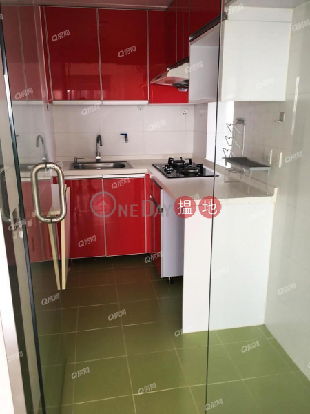 Property Search Hong Kong | OneDay | Residential | Sales Listings, Grandview Garden | 1 bedroom High Floor Flat for Sale