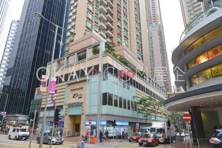 2房1廁,極高層,星級會所尚翹峰1期2座出售單位|258皇后大道東 | 灣仔區香港-出售HK$ 1,180萬
