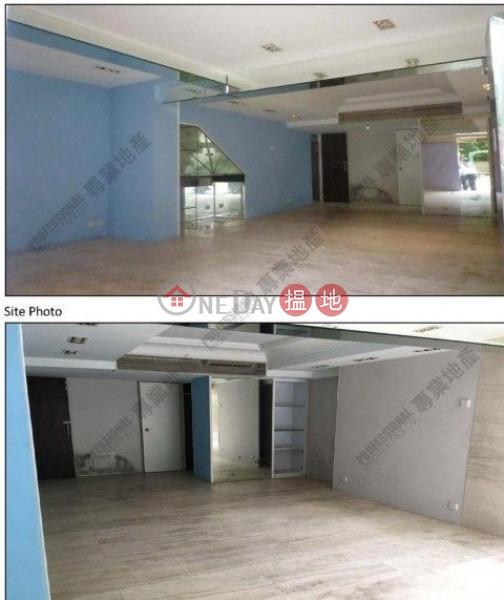 黃泥涌道|灣仔區黃泥涌道87號(87 Wong Nai Chung Road)出租樓盤 (01b0144458)