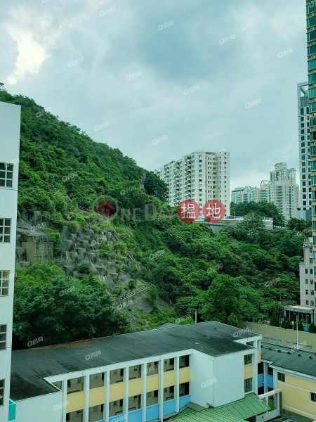 寶新閣 高層住宅 出售樓盤HK$ 668萬
