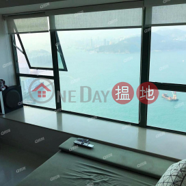 Tower 9 Island Resort | 3 bedroom High Floor Flat for Sale|Tower 9 Island Resort(Tower 9 Island Resort)Sales Listings (QFANG-S94097)_0