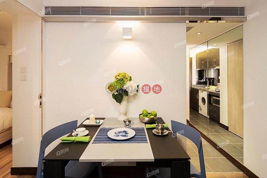 實用兩房,特色單位,交通方便《V Happy Valley買賣盤》68成和道 | 灣仔區-香港-出售-HK$ 823萬