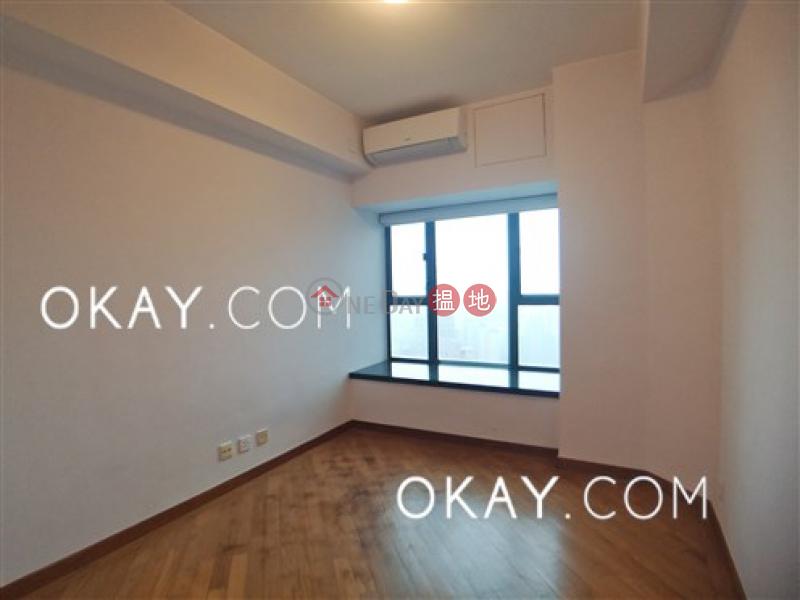 80 Robinson Road Low, Residential, Rental Listings HK$ 60,000/ month