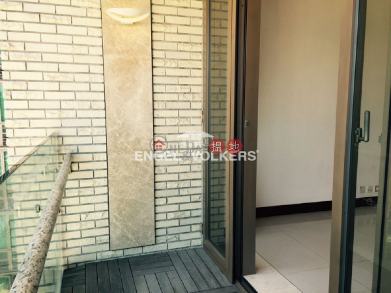 Property Search Hong Kong | OneDay | Residential Sales Listings 3 Bedroom Family Flat for Sale in Ho Man Tin