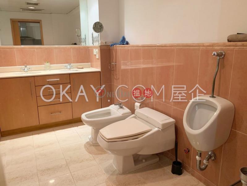 Property Search Hong Kong | OneDay | Residential | Rental Listings, Practical 2 bedroom in Wan Chai | Rental