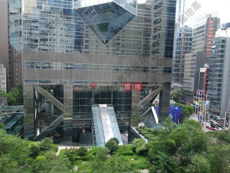 Shing Hing Commerical Building | Middle Office / Commercial Property | Sales Listings | HK$ 9.3M