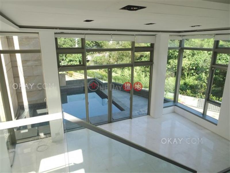 HK$ 4,000萬-御采‧河堤-西貢-3房3廁,連租約發售,連車位,露台《御采‧河堤出售單位》