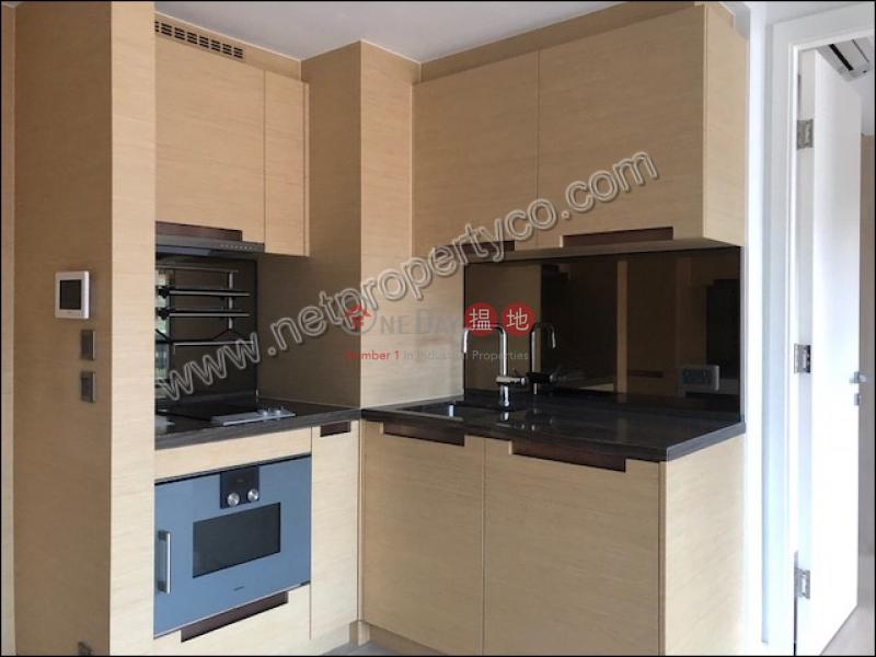8 Mui Hing Street High   Residential, Rental Listings, HK$ 24,900/ month