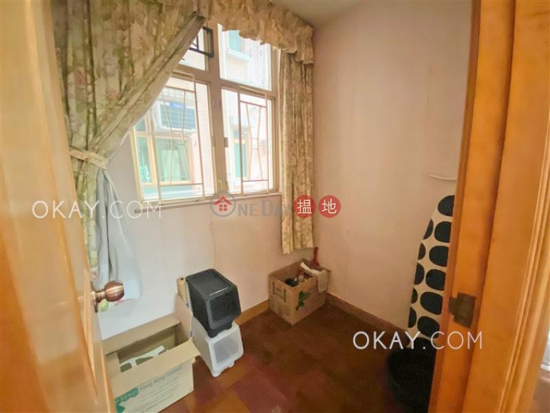 3房2廁,極高層,星級會所,露台新峰花園二期8座出租單位|新峰花園二期8座(Classical Gardens Phase 2 Block 8)出租樓盤 (OKAY-R394949)