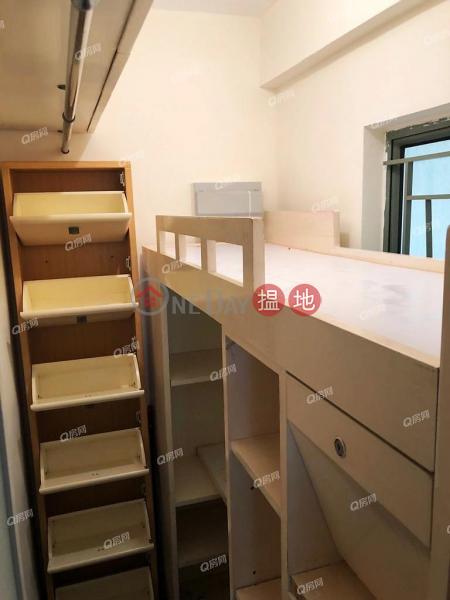 Tower 8 Island Resort   3 bedroom High Floor Flat for Sale   Tower 8 Island Resort 藍灣半島 8座 Sales Listings