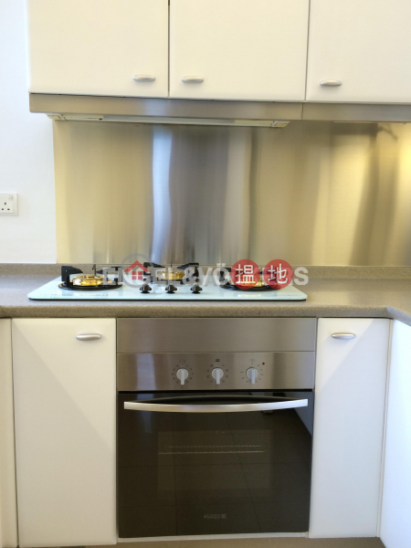 Property Search Hong Kong | OneDay | Residential, Sales Listings, 3 Bedroom Family Flat for Sale in Wan Chai