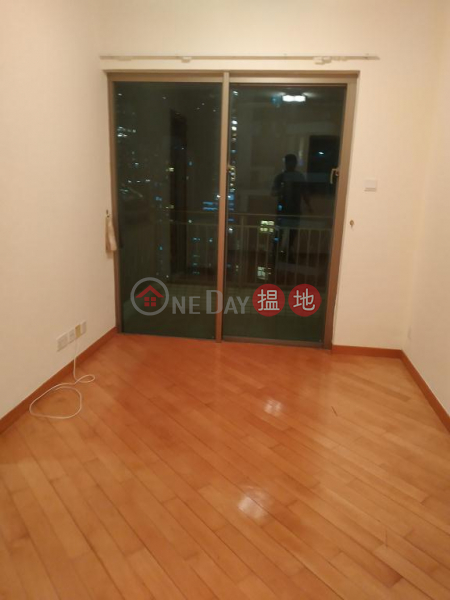 Flat for Rent in The Zenith Phase 1, Block 3, Wan Chai 258 Queens Road East | Wan Chai District, Hong Kong | Rental HK$ 26,800/ month