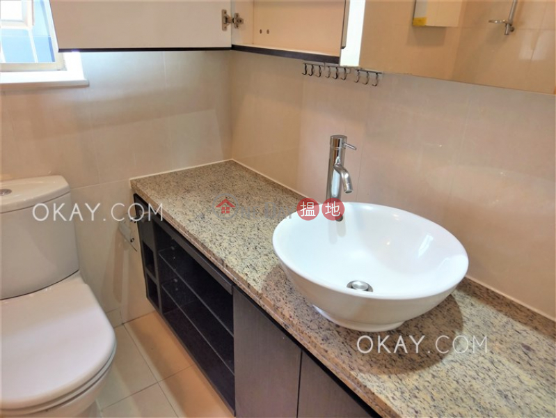 Luxurious 2 bedroom on high floor with balcony | For Sale, 258 Queens Road East | Wan Chai District, Hong Kong | Sales | HK$ 13M