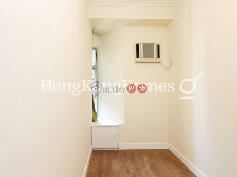 Property Search Hong Kong | OneDay | Residential Sales Listings 2 Bedroom Unit at Tsuen Wan Garden Fortune Court (Block A) | For Sale