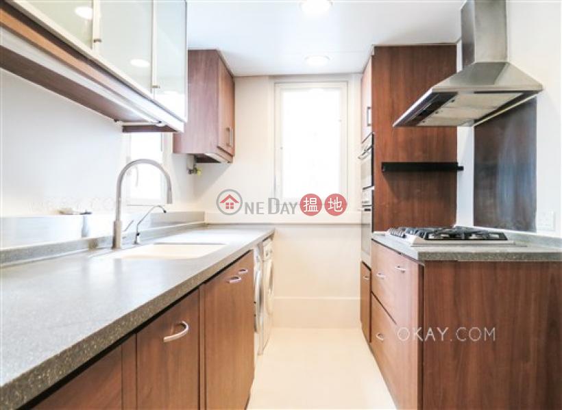 香港搵樓|租樓|二手盤|買樓| 搵地 | 住宅|出售樓盤-2房2廁,獨家盤,極高層,連租約發售《保如大廈出售單位》