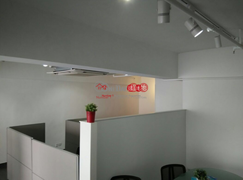 Property Search Hong Kong | OneDay | Industrial, Rental Listings kwong sang hong centre