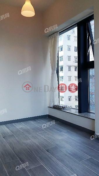 HK$ 980萬|遠晴東區-四通八達,交通方便,名牌校網,旺中帶靜《遠晴買賣盤》