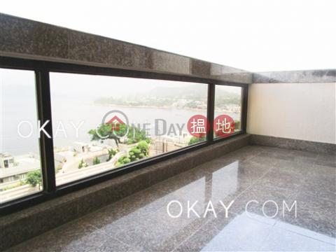 Efficient 4 bedroom with sea views, balcony | Rental|Belgravia Heights(Belgravia Heights)Rental Listings (OKAY-R12851)_0