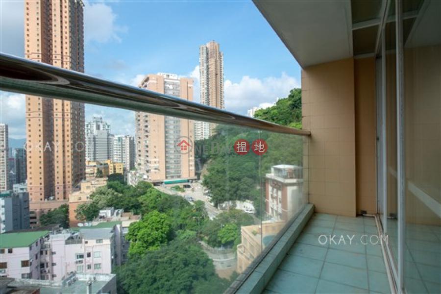 香港搵樓|租樓|二手盤|買樓| 搵地 | 住宅-出租樓盤-3房2廁,實用率高,極高層,連車位《金徽閣出租單位》