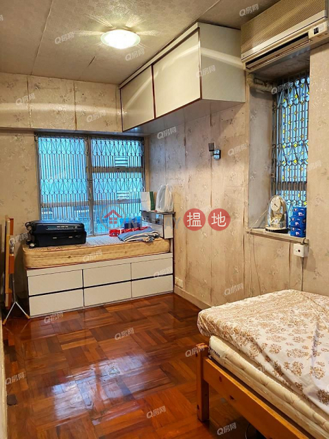 Wing Hing Building | 2 bedroom Low Floor Flat for Sale|Wing Hing Building(Wing Hing Building)Sales Listings (XGGD681100044)_0
