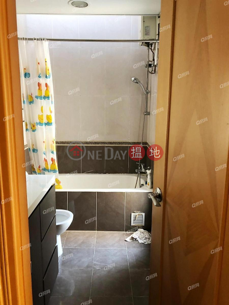 Property Search Hong Kong | OneDay | Residential Sales Listings | Heng Fa Chuen | 4 bedroom High Floor Flat for Sale
