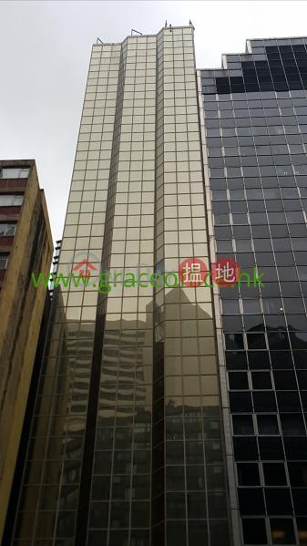 銅鑼灣-新基商業中心|灣仔區新基商業中心(San Kei Tower )出租樓盤 (KEVIN-0198665047)