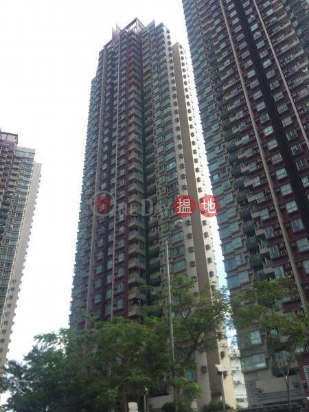 Yoho Town Phase 1 Block 7 (Yoho Town Phase 1 Block 7) Yuen Long|搵地(OneDay)(1)