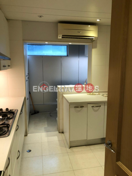 Stanley Court Please Select | Residential Rental Listings HK$ 120,000/ month