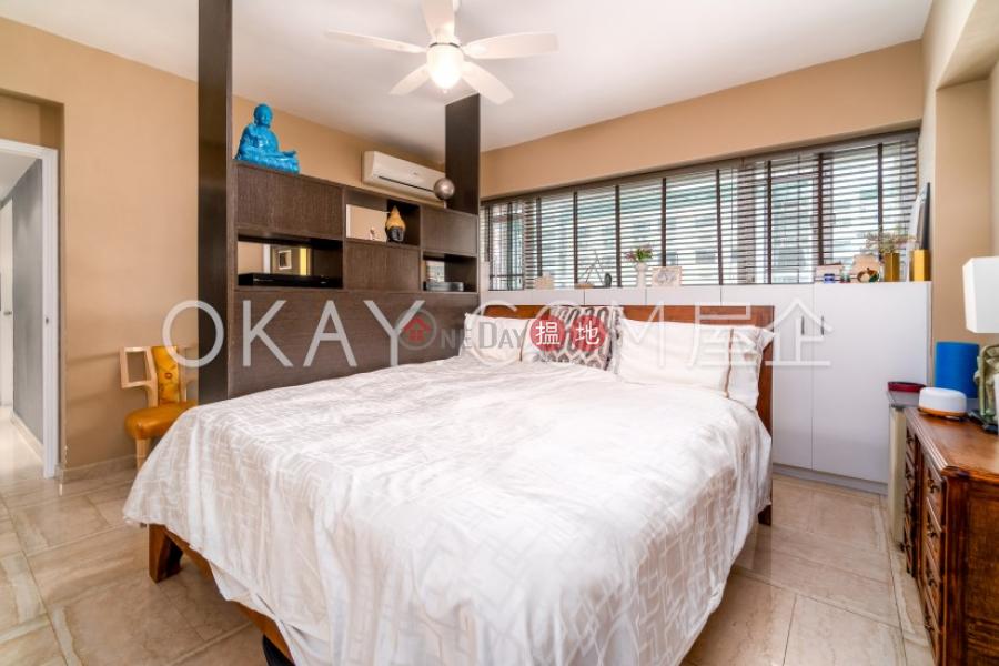 Efficient 3 bedroom on high floor with parking | For Sale | 240-246 Prince Eward Road West | Yau Tsim Mong, Hong Kong, Sales HK$ 36M