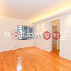 2 Bedroom Unit at Floral Tower   For Sale Floral Tower(Floral Tower)Sales Listings (Proway-LID45951S)_0