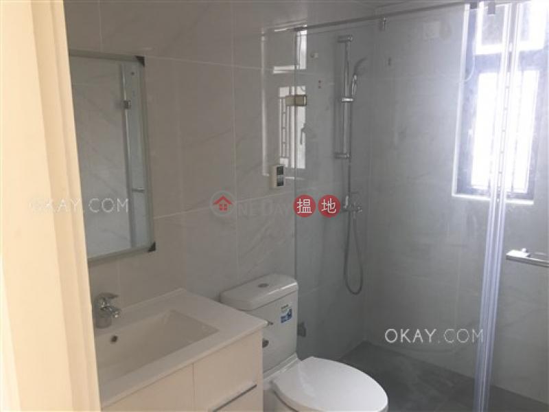 香港搵樓|租樓|二手盤|買樓| 搵地 | 住宅|出租樓盤|3房2廁,連車位《晶輝花園出租單位》