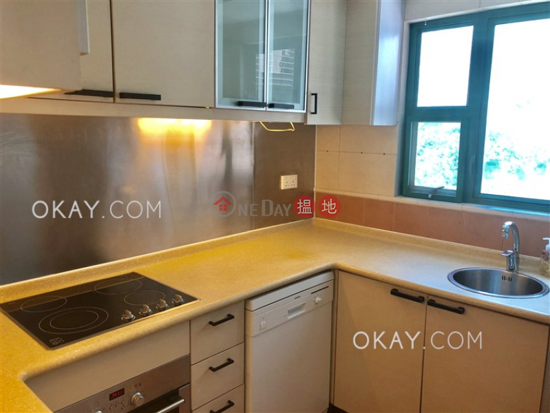 Discovery Bay, Phase 13 Chianti, The Barion (Block2),Middle   Residential Rental Listings HK$ 33,000/ month