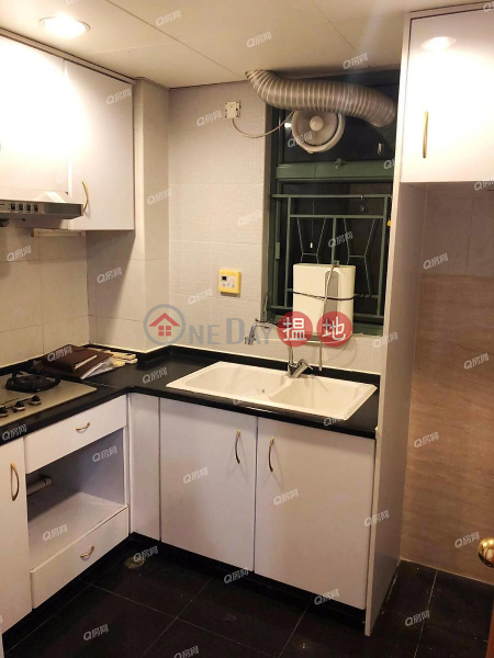 Property Search Hong Kong   OneDay   Residential Rental Listings   Tower 8 Island Resort   3 bedroom Low Floor Flat for Rent