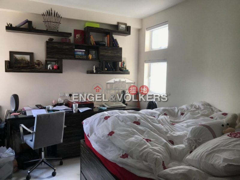 HK$ 44,000/ month, Block 28-31 Baguio Villa Western District | 2 Bedroom Flat for Rent in Pok Fu Lam