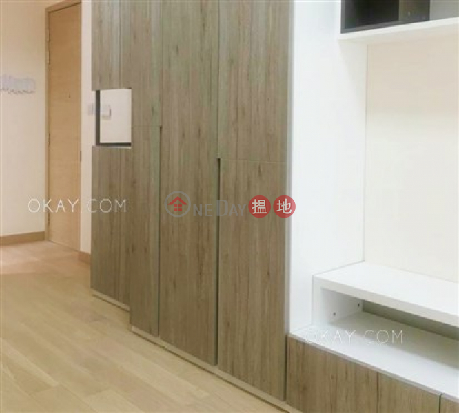 Island Residence | Low, Residential Rental Listings | HK$ 23,000/ month