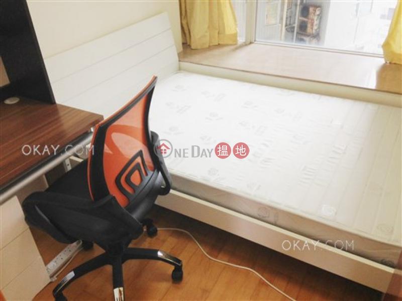 Le Printemps (Tower 1) Les Saisons High Residential Rental Listings, HK$ 40,000/ month