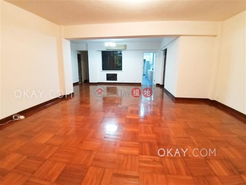 Alpine Court Low, Residential | Rental Listings | HK$ 68,000/ month