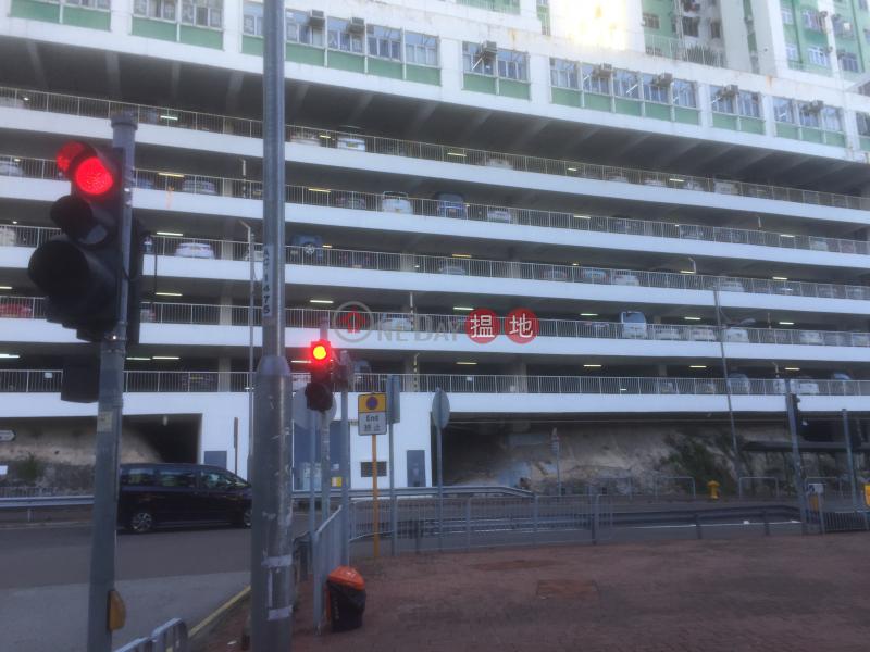 Allway Garden Block Q (Allway Garden Block Q) Tsuen Wan West|搵地(OneDay)(2)