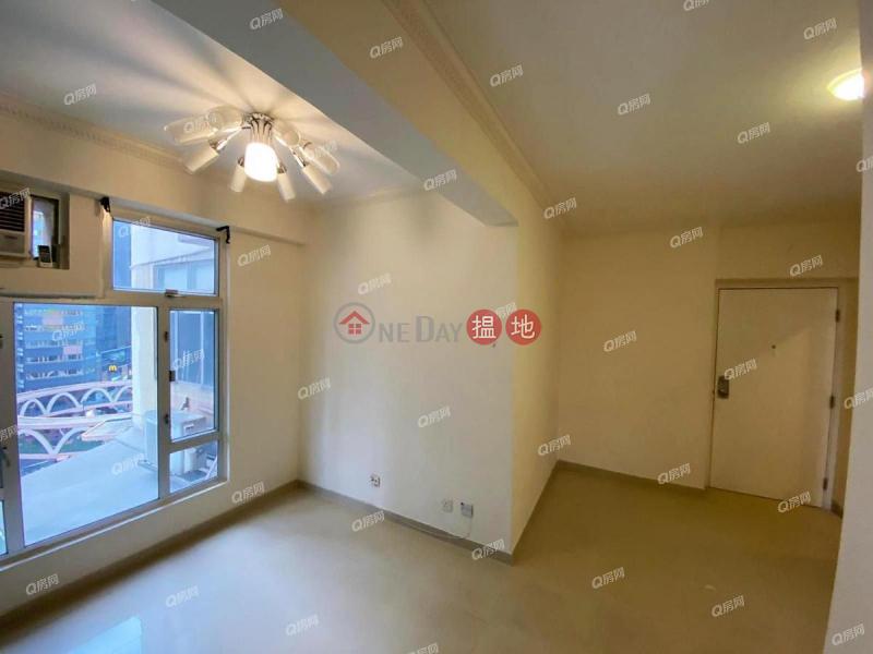 Lok Sing Centre Block B   2 bedroom Flat for Rent   Lok Sing Centre Block B 樂聲大廈B座 Rental Listings