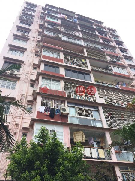 Hing Yan Mansion (Hing Yan Mansion) Cha Liu Au|搵地(OneDay)(2)