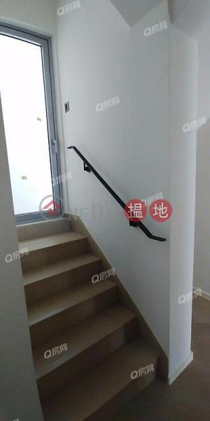 Mount Pavilia Tower 12 | 3 bedroom High Floor Flat for Rent 663 Clear Water Bay Road | Sai Kung | Hong Kong Rental HK$ 65,000/ month