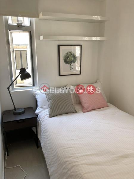 蘇豪區開放式筍盤出售|住宅單位18太平山街 | 中區-香港出售HK$ 460萬