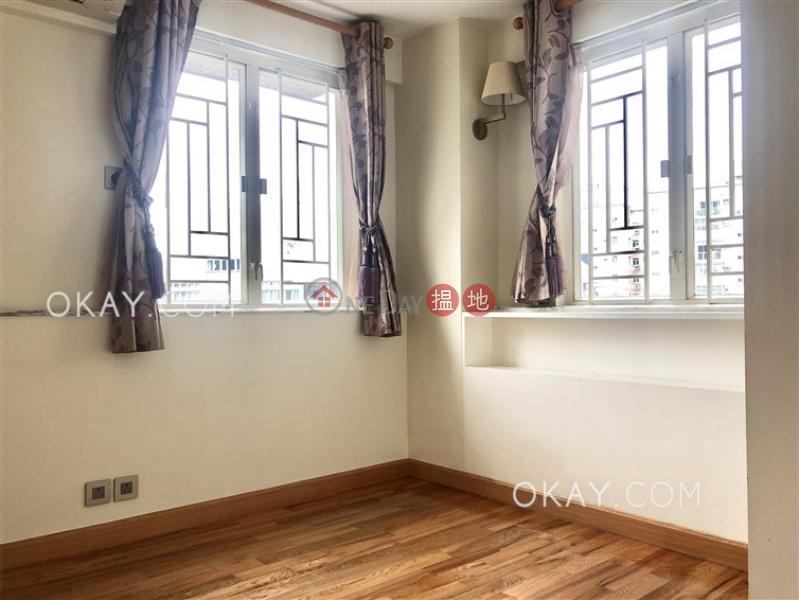 Elegant 3 bedroom in Ho Man Tin | Rental 26 Ho Man Tin Hill Road | Kowloon City Hong Kong Rental | HK$ 38,000/ month
