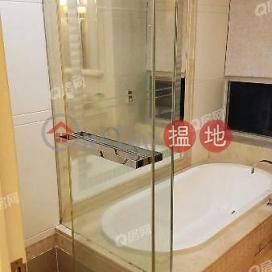 The Legend Block 1-2 | 4 bedroom Mid Floor Flat for Rent|The Legend Block 1-2(The Legend Block 1-2)Rental Listings (XGGD755200128)_0
