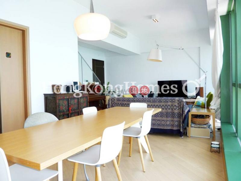寶雅山三房兩廳單位出售9石山街 | 西區香港出售|HK$ 8,600萬