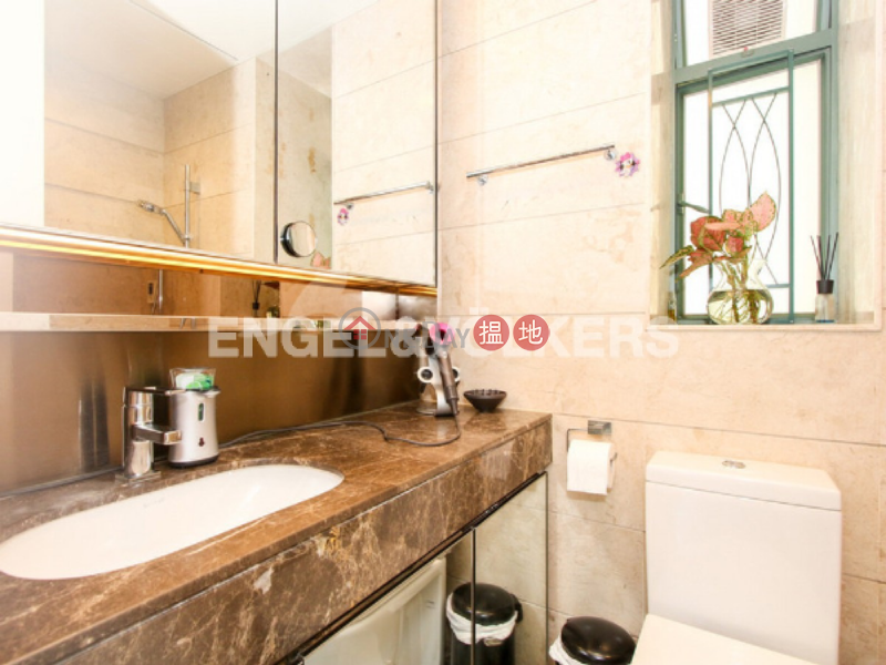 HK$ 92,000/ month, Belcher\'s Hill | Western District, 4 Bedroom Luxury Flat for Rent in Kennedy Town