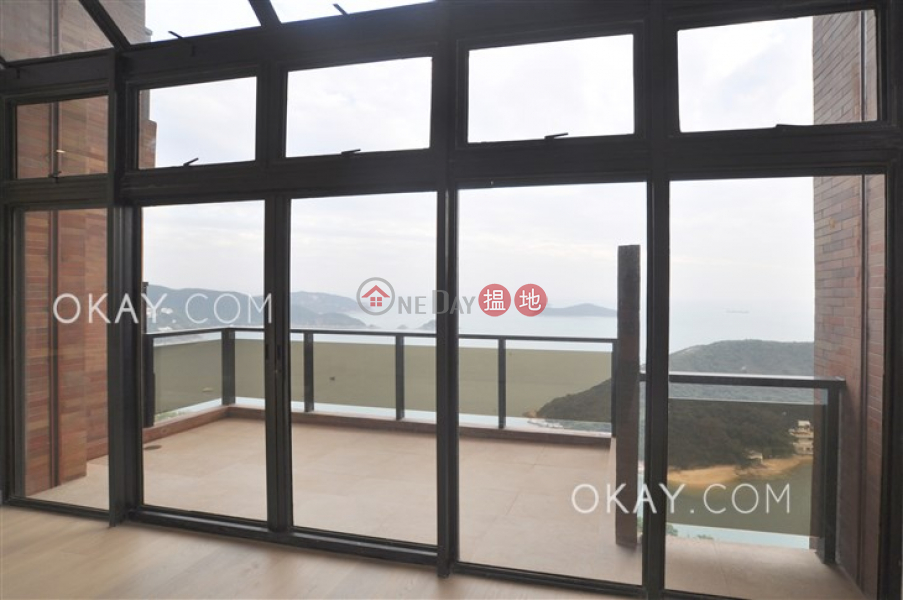 The Somerset, Middle, Residential Rental Listings | HK$ 165,000/ month