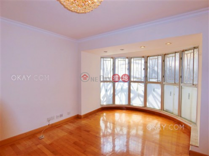 Rare 3 bedroom with parking | For Sale, COMFORT COURT 康樂閣 Sales Listings | Kowloon City (OKAY-S324170)