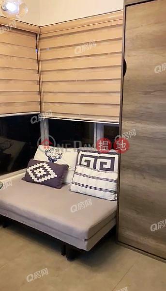 AVA 62   Mid Floor Flat for Rent, AVA 62 AVA 62 Rental Listings   Yau Tsim Mong (XGYJWQ005300066)