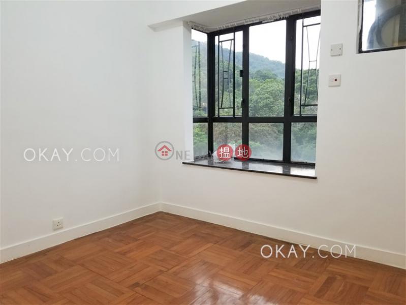 Savanna Garden Block 43 | Middle, Residential, Rental Listings HK$ 26,000/ month
